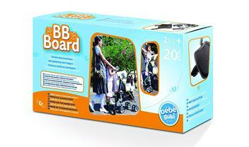 BB Board