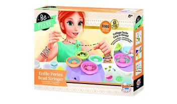 Bead Stringer