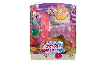 Barbie™ Dreamtopia Unicorn